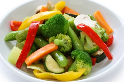 Groovy-Green-Livin-veggies-in-bowl