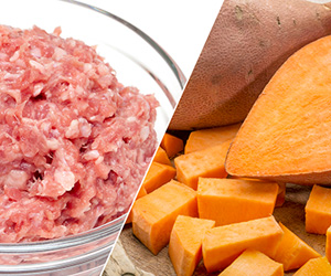 ground-turkey-sweet-potato-img