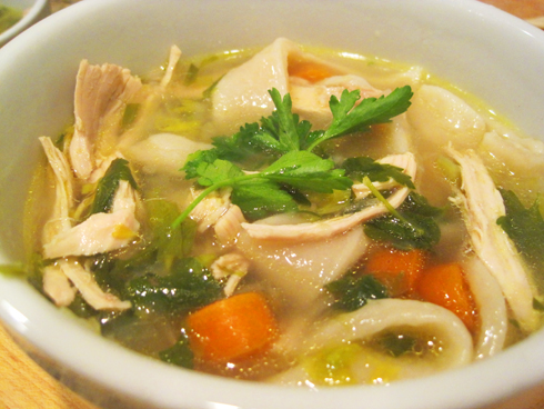 chicken-soup-bowl